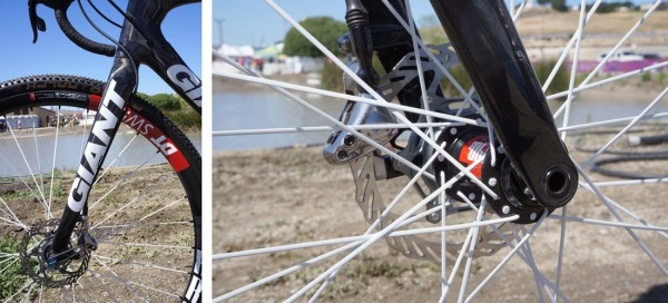 Prototype-2014-Giant-TCX-disc-brake-cyclocross-bike08-600x272