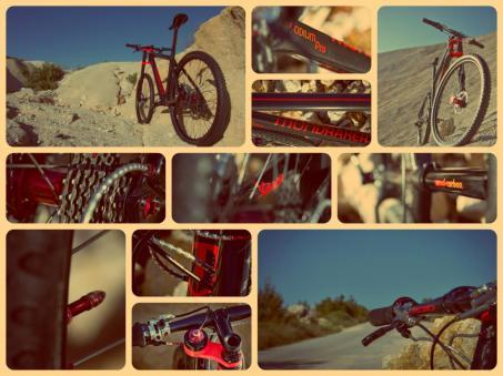 Bikebike_zpscbd4b6a1