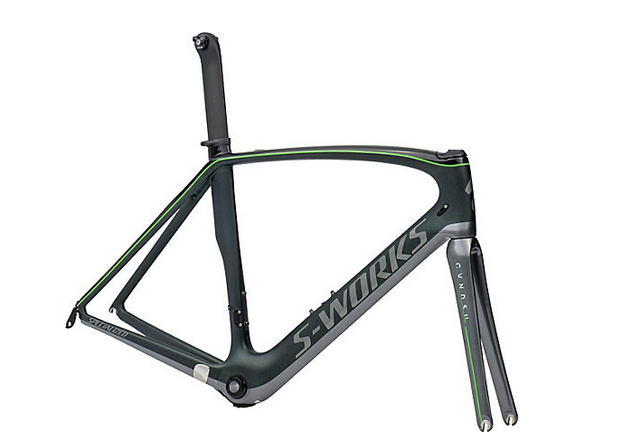 Specialized-S-Works-Venge-Cavendish-Frameset