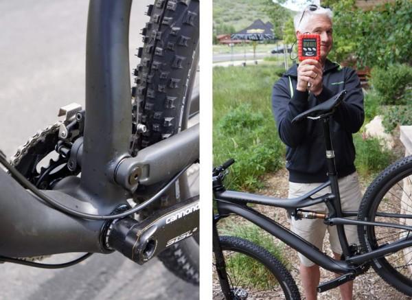 2014-Cannondale-Scalpel-29er-Black-Inc-mountain-bike04-600x437