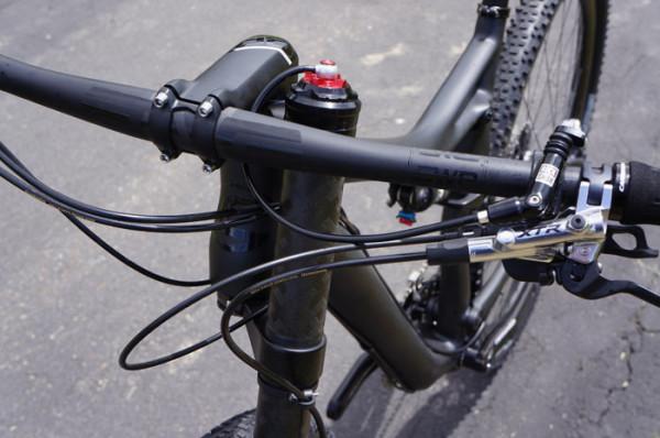 2014-Cannondale-Scalpel-29er-Black-Inc-mountain-bike07-600x398