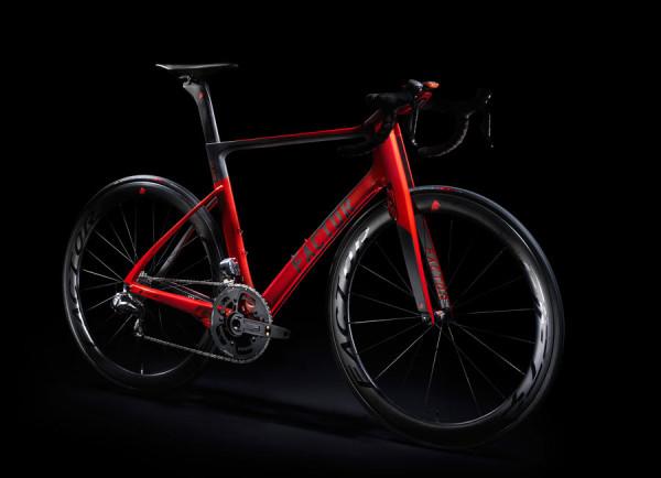 2014-Factor-Vis-Vires-road-bike-01-600x434