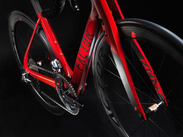 2014-Factor-Vis-Vires-road-bike-fork01-600x450