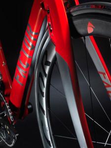 2014-Factor-Vis-Vires-road-bike-fork02-225x300