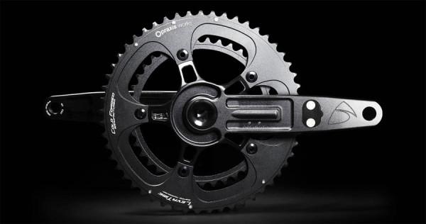 2014-Factor-Vis-Vires-road-bike-power-cranks-600x316