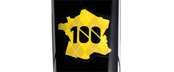 Cervelo-100th-Anniversary-S5-LE-r