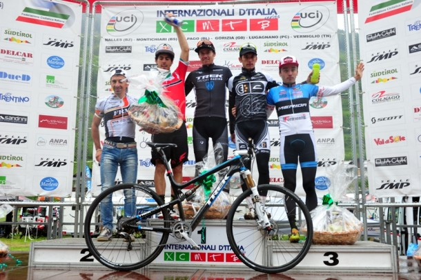 podio-elite-maschile