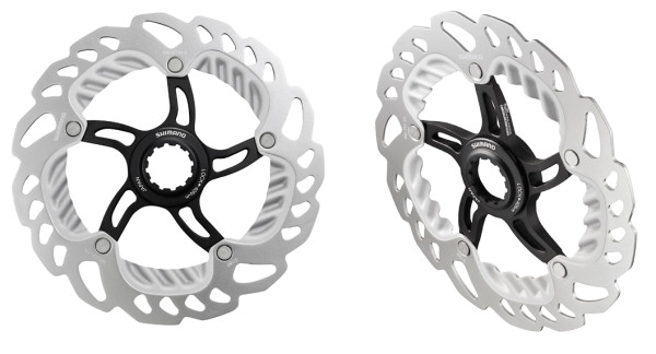 Shimano-Rt99-Rotors-Road-Disc-600x324