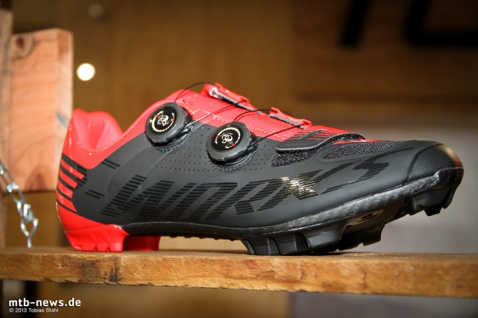 large_Specialized2014-S-WorksXCSchuhrot