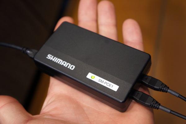 Shimano-Di2-firmware-software-update-procedure-tech-tips02
