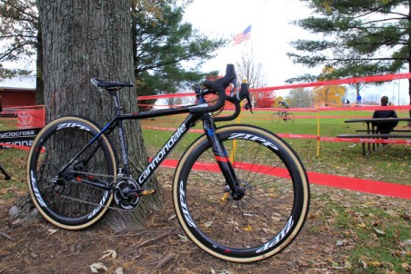 Cincy3-Cyclocross-festival-pro-bikes-racing380-600x400