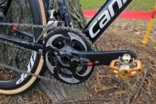 Cincy3-Cyclocross-festival-pro-bikes-racing389-600x400