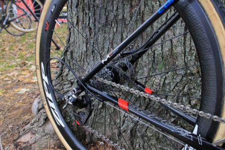 Cincy3-Cyclocross-festival-pro-bikes-racing391-600x400