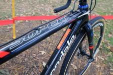 Cincy3-Cyclocross-festival-pro-bikes-racing392-600x400