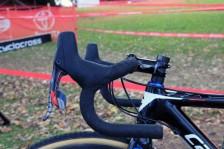 Cincy3-Cyclocross-festival-pro-bikes-racing395-600x400