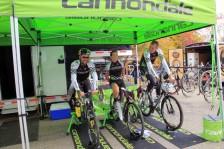 Cincy3-Cyclocross-festival-pro-bikes-racing396-600x400