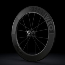 Lightweight_FERNWEG_schwarzED-carbon-fiber-road-bike-wheels-600x417