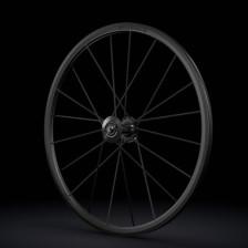 Lightweight_GIPFELSTURM_schwarzED-carbon-fiber-road-bike-wheels-600x418