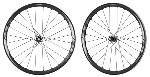 Shimano-WH-RX830-road-disc-brake-wheels-2-600x309