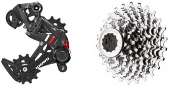 SRAM-X01-DH-10-speed-component-group04-600x308