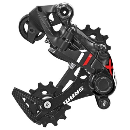 SRAM-X01-DH-7-speed-component-group02-600x600