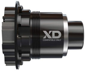 SRAM-X01-DH-7-speed-component-group05-600x492