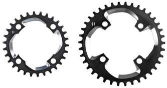 SRAM-X01-DH-7-speed-single-chainrings02-600x318