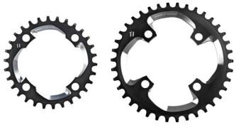 SRAM-X01-DH-7-speed-single-chainrings02-600x318