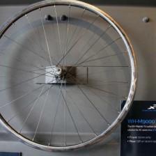 2015-Shimano-XTR-M9000-carbon-tubular-wheels2-600x394