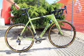 Felt-Disc-cyclocross-road-f2x-f1x-f3x-nine-frd-z2-disc-18-600x400