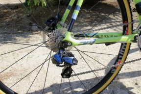 Felt-Disc-cyclocross-road-f2x-f1x-f3x-nine-frd-z2-disc-19-600x400