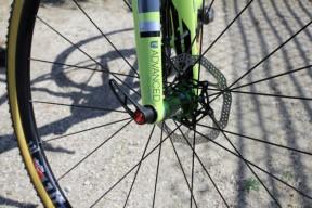 Felt-Disc-cyclocross-road-f2x-f1x-f3x-nine-frd-z2-disc-20-600x400