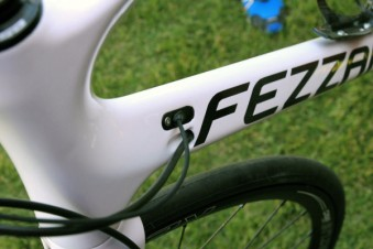 Fezzari-prototype-disc-road-cross-bike-11-600x400