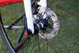 Fezzari-prototype-disc-road-cross-bike-26