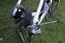 Fezzari-prototype-disc-road-cross-bike-4-600x400
