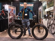 NAHBS2014-Ti-Cycles-Gunther-full-suspension-titanium-fat-bike01-600x449