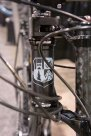 NAHBS2014-Ti-Cycles-Gunther-full-suspension-titanium-fat-bike03