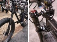 NAHBS2014-Ti-Cycles-Gunther-full-suspension-titanium-fat-bike05-600x442