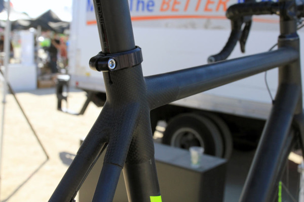 Parlee-Cycles-Z-Zero-road-bike-in-house-made-carbon-tubes1-600x400