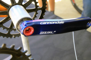 Project-321-anodized-lefty-max-hub-cannondale-sis2-cranks-stans-wheels-9-297x198