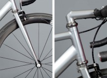 English-Cycles-Di2-Special-Road-Bike-Stealth-install6-600x441