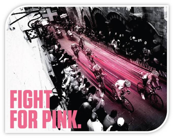 Giro_2013-fight_for_pink