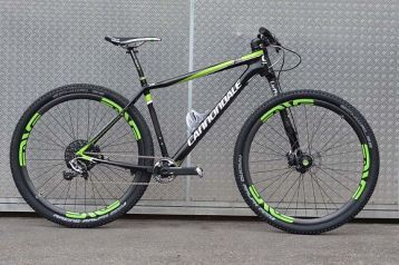 MB-Cannondale-F-Si-2015-001b - totale.jpg.4448332