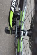 MB-Cannondale-F-Si-2015-005 heck.jpg.4448522