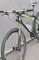 MB-Cannondale-F-Si-2015-008 lefty.jpg.4448636