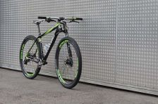 MB-Cannondale-F-Si-2015-015 - front.jpg.4448826