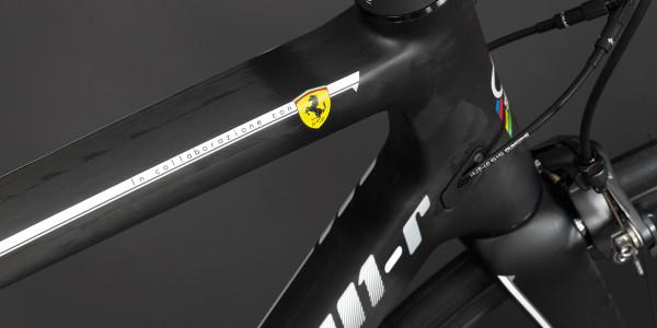 Colnago-V1-r-Ferrari-2-600x300