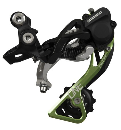 OneUp-Components-RAD-Cage-green-assembled-xt-front_1024x1024