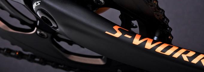 McLaren-Reg-ElementsForDev-Divider