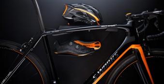 McLaren-Reg-ElementsForDev-LrgImage-01